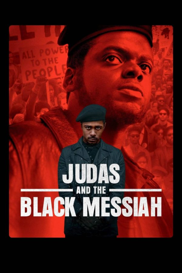 %22Judas+and+the+Black+Messiah%22+tells+the+story+of+Fred+Hampton%27s+%28played+by+Daniel+Kaluuya%29+betrayal+of+the+Black+Panther+Party+due+to+pressure+from+FBI+information+William+O%27Neal+%28played+by+Lakeith+Stanfield.%29++